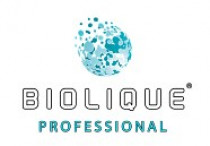 BIOLIQUE PROFESSIONAL