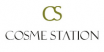 Cosme Station