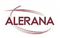 Alerana