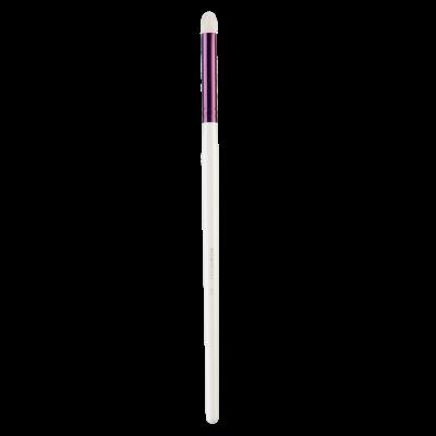 Кисть круглая для растушевки теней средняя Manly Pro К83: фото