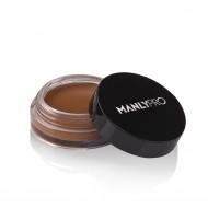 Отзывы Кремовый мусс для бровей Cinnamon Latte Manly Pro EM07