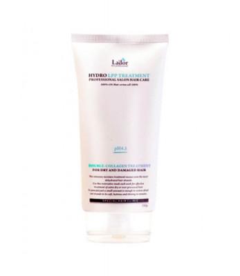 Маска восстанавливающая для волос La'dor Eco Hydro Lpp Treatment 150мл: фото