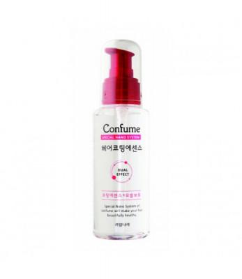 Эссенция для волос защитная Welcos Confume Hair Coating Essence 100мл: фото