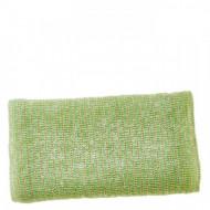 Мочалка для душа Sungbo Cleamy Corn Shower Towel 28х100 1шт: фото