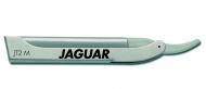 Бритва безопасная с лезвиями Jaguar JT2M 39,4мм + 10шт: фото