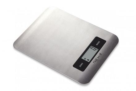 Весы Sibel: фото
