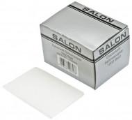 Бумага для химической завивки (одноразовая) Comair 1000 листов: фото