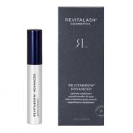 Усилитель роста бровей RevitaLash Cosmetics Revitabrow Advanced 1,5мл: фото