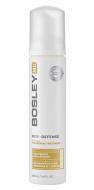 Уход для предотвращения истончения и выпадения волос Bosley BosDefense Color Safe Thickening Treatment 200мл: фото