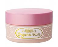 Гель-кондиционер для лица с экстрактом розы Meishoku Organic rose skin conditioning gel 90г: фото